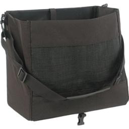 Axiom Hunter Grocery Bag
