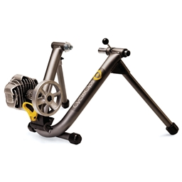 CycleOps Fluid 2 Trainer - Gray