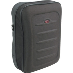 Delta Metro Elite Pannier Bag