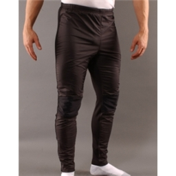 Bellwether Windfront Tight