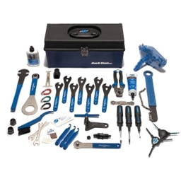 Park Tool AK-37 Mechanic Kit