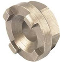 ACS Claws 16 & 22 Tooth Freewheel Remover