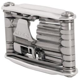 Lezyne Stainless -20 Multi-Tool