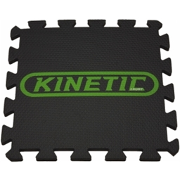 Kinetic Modular Training Mat
