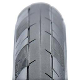 Maxxis Detonator Road Tire - 700 x 23