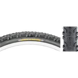 Kenda Kwick 700 x 30 Tire