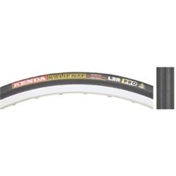 Kenda Kaliente Iron Cloak Tire - 700 x 23