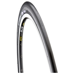 "Hutchinson Top Slick2 - 26 x 1"" Tire"