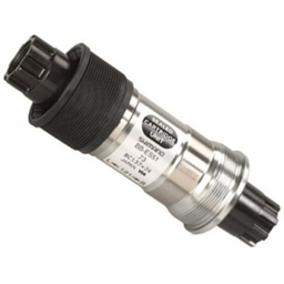 Shimano ES51 V2 Spline Bottom Bracket