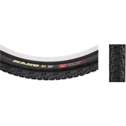 "WTB Nano 29 x 2.1"" Race Tire"