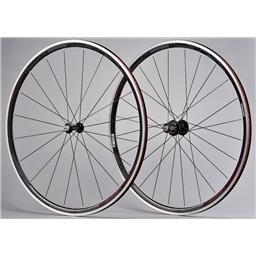 Vuelta Corsa Lite Road Wheelset - Shimano