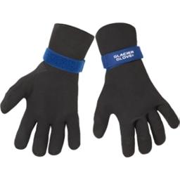 Glacier Gloves Perfect Curve Gloves
