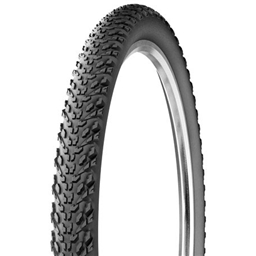 Michelin Country Dry2 26 x 2""