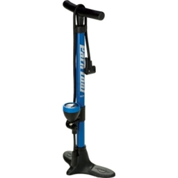 Park PFP-6 Home Mechanic Floor Pump