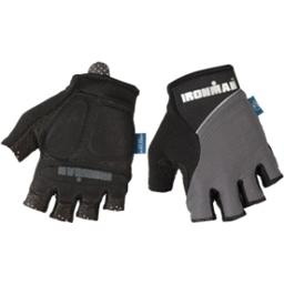 Spenco Ironman Silver Streak Gloves