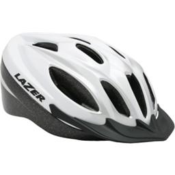 Lazer Compact Helmets