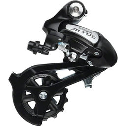 Shimano Altus M310 7/8-Speed Rear Derailleur