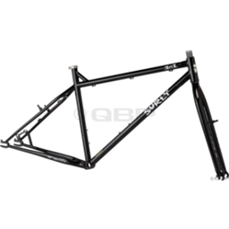 Surly 1x1  Single-Speed Frame Sets