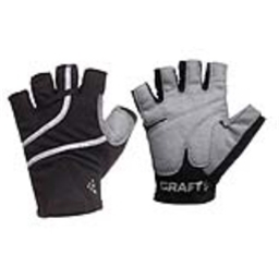 Craft Active Bike Glove - Short Finger