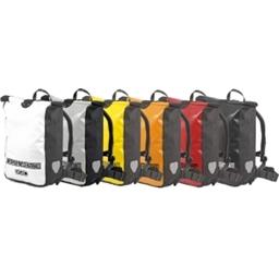 Ortlieb Messenger Bag Classic