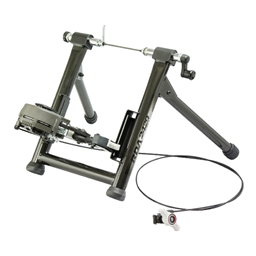 Minoura RDA-2429-R Mag Trainer with Remote