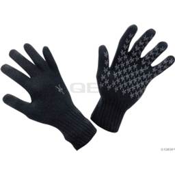IBEX Knitty Gritty Gloves