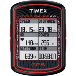 Timex Cycle Trainer 2.0