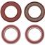 Enduro Ceramic BB90/BB95 Kit for Shimano Cranks