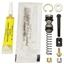 Hayes HFX-MAG, -9, Sole Master Cylinder Internal Kit