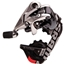 SRAM 2012+ Red 10 Speed Short Cage Rear Derailleur