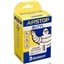 "Michelin Airstop 26 x 1.6-2.1"" 34mm Schrader Valve Tube"