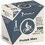 Michelin Protek Max 700 x 32-42mm 34mm Schrader Valve Tube