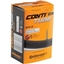 "Continental 29 x 1.75-2.5"" 42mm Presta Valve Tube"