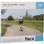 Tacx Real Life DVD Wide Screen Hell of the North - France