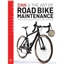 Velo Press - Zinn & the Art of Road Bike Maintenance 3rd Edition