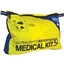 Adventure Medical Kits Ultra/Watertight .9
