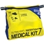 Adventure Medical Kits Ultra/Watertight .7