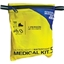 Adventure Medical Kits Ultra/Watertight .5