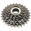 Falcon HG Freewheel 6 Speed 14-28
