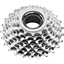 SunRace R30 7 Speed 13-25t freewheel