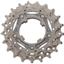 Campy 11 speed 17,19,21 Ti Cog for 12-27/12-29 Cassettea