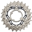 Campy 11 speed 21,23,25 Ti Cogs for 11-25 Cassette