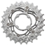 Campy 11 speed 21,23,25 Cog for 12-25 Cassette