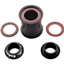 Enduro Ceramic PressFit30 Bottom Bracket