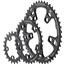 RaceFace Team Ring Set Black 22-32-44 58x94