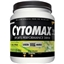 Cytomax: Citrus; 27 Serving Canister