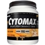 Cytomax: Orange; 27 Serving Canister