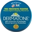 Dermatone SPF 23 Sun Protectant: 0.5oz Tin