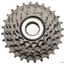 Falcon HG Freewheel 5spd 14-28