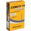 Continental Light 650 x 18-25mm 60mm Presta Valve Tube